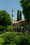 Bakhchysarai 2