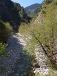 Agrafiotis river