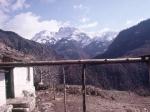 Katarakhias and Nialla ridge fromTridhendro